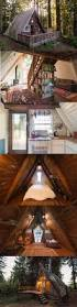 573 best aframe images on pinterest a frame house tiny houses