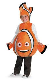 Casey Jones Halloween Costume Boy U0027s Costumes Archives 911 Costume911 Costume