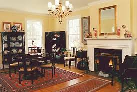 historic colonial house plans colonial williamsburg house a williamsburg va bed and breakfast enjoy a romantic and
