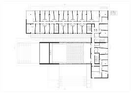 floor plan search ahscgs com