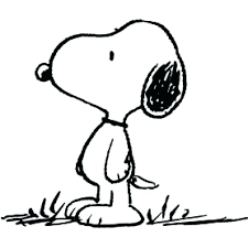 snoopy thanksgiving coloring pages ensharp info