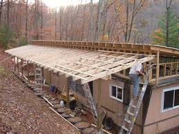 cost of a manufactured home mobile home floor repair cost new roof over pinterest single wide