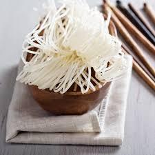 comment cuisiner les nouilles chinoises nouille chinoise
