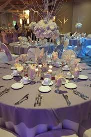 royal palm banquet hall weddings get prices for wedding venues in ny