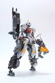 best 20 japanese robot ideas on pinterest robot design robots