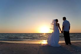 For Married Couples Marriage Preparation Classes Center For Marriage Family