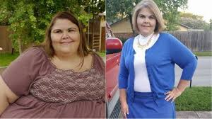 lupe from my 600 lb life my 600 lb life wives who ditched their husbands after their weight