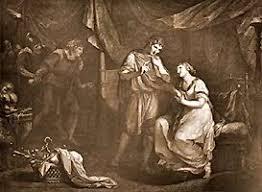 Julius Caesar Essays   GradeSaver Wikipedia