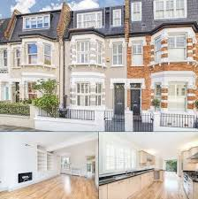 houses with 4 bedrooms search 4 bed houses for sale in london onthemarket