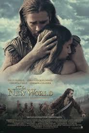the new world 2 of 10 extra large movie poster image imp awards
