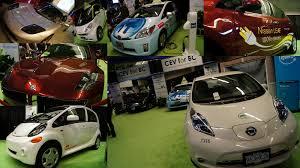 lexus auto show vancouver mashed thoughts 2012 vancouver international auto show