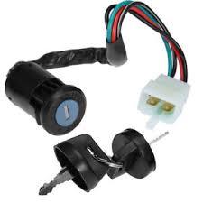 eton viper 70 parts u0026 accessories ebay