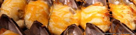 East Coast Seafood Buffet by Pacific Seafood Buffet Best Asian Buffet Restaurant In Arizona