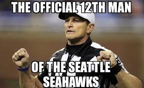Seahawks Win Meme - san francisco 49ers memes home facebook