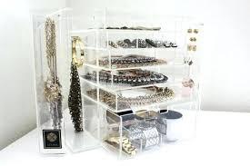 jewelry box photo frame photo jewelry box picture frame jewelry box wall mount artclub