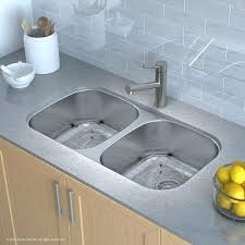 kitchen sink mixer taps b q basin kitchen arch basin kitchen laundry sink mixer tap 3 basin
