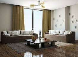 Window Sill Curtains Curtains Best Modern Curtains Designs Living Room Curtains The