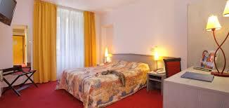 hotel geneve dans la chambre inter hotel albertville de ève hotel 2 rhone alp