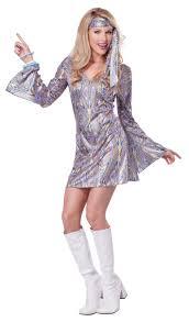 70s costumes 70s clothes 70 u0027s 70 u0027s costumes 70 u0027s