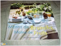 cours de cuisine par matins de brunchs matins de fruits bibliothèque perso vous