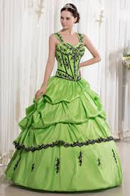 plus size lime green prom dresses beyonceprom com