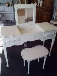 Home Office Furniture Ta Flip Top Vanity Table Home Office Furniture Images Check More At