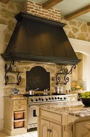 kitchen vent ideas vent lowes home design ideas kitchen vent hoods lowes home