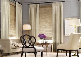 spanish mediterranean style homes blinds modern window treatments mission style magnificent window