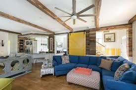 home design magazine facebook vertical shiplap and reclaimed charleston home design