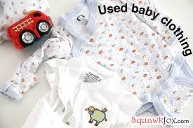 newborn baby necessities newborn essentials checklist save money with just the baby basics