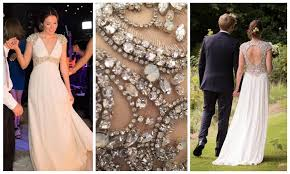 packham wedding dress prices packham designer wedding dress agency in