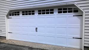 Cost Of Overhead Garage Door Garage Garage Door Repair Cost Estimate Automatic Garage Door