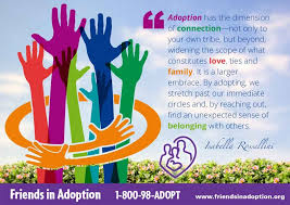 happy thanksgiving from friends in adoption friends in adoption