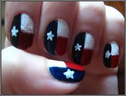 walmart nail salon hours u2013 nails fashion styles ideas