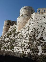 pension lawyer meets world hama and crac des chevaliers