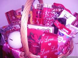 valentines day baskets s day baskets wallpapers frankenstein