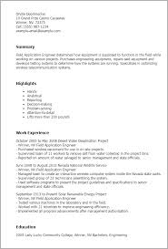 resume format for fresher engineer download white dwarf mass