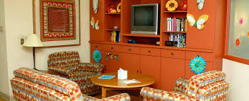 Best Ronald Mcdonald House Family Room Ronald Mcdonald Family Room - Ronald mcdonald family room