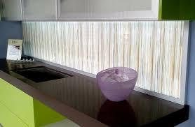 led digital kitchen backsplash a custom illuminated backsplash which utilizes energy efficient led
