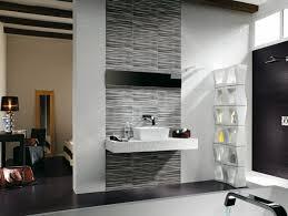 Badezimmer Ideen Bilder Aufregend Badezimmer Fliesen Ideen Bilder Inspiration Kreativ Nue