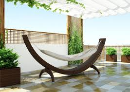 Indoor Hammock With Stand 15 Best Hammock Collection For Inspirations Home Design