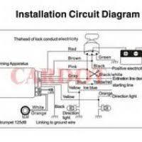 wiring diagram learn how to design schematics adn diagram