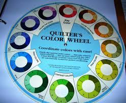 color wheel paint colors excellent best pink paint colors imanada
