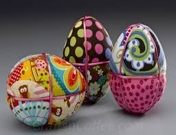 foam easter eggs 89 best easter eggs images on easter crafts easter