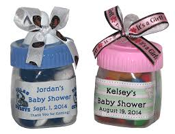 baby bottle favors candy filled baby bottle favor any occasion shopping mall