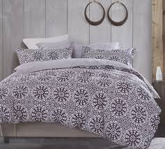 Full Bed Comforters Sets Search Apollo Purple Bed Comforter Sets In Full Xl