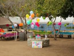 party venues in los angeles best outdoor birthday party venues for kids in orange county cbs