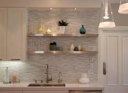 pictures of glass tile backsplash in kitchen kitchen backsplash glass tiles avazinternationaldance org