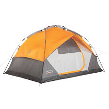 dome tent for sale coleman tents coleman tent coleman