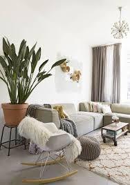 best 25 natural living rooms ideas on pinterest natural living